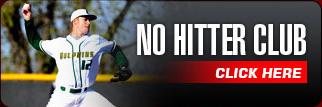 No Hitter Club