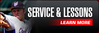 Services & Lessons