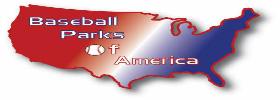 Baseball Parks of America