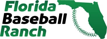 Florida Baseball Ranch